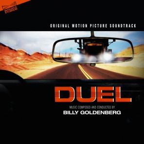 #9: Duel (Custom)