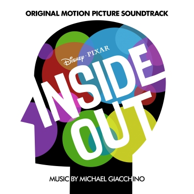 #2: Inside Out (Custom)