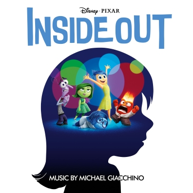 #3: Inside Out (Custom)