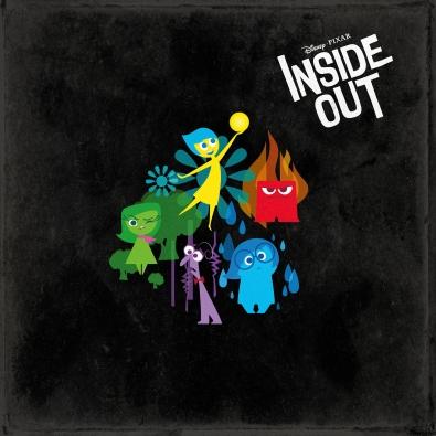 #5: Inside Out (Custom)