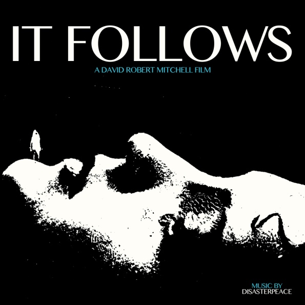 #2: It Follows (Original)
