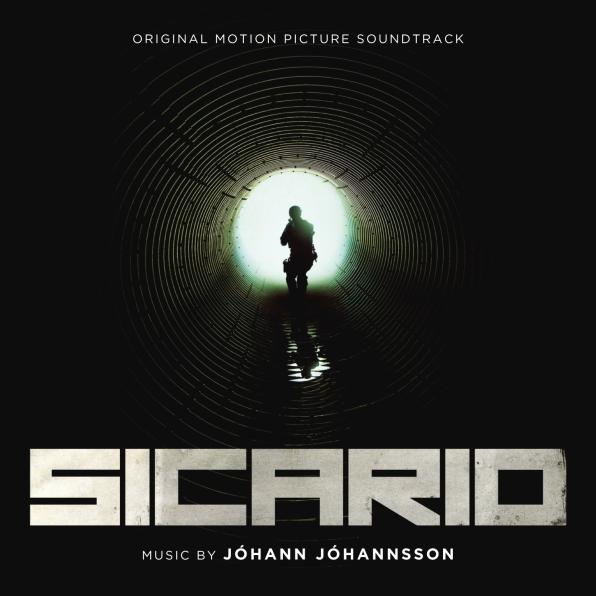 #1: Sicario (Original)
