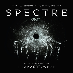 #4: Spectre (Custom)