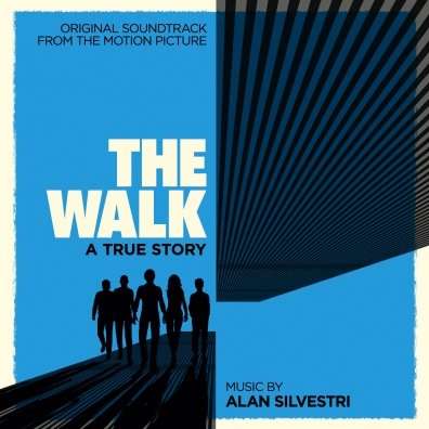 #3: The Walk (Custom)