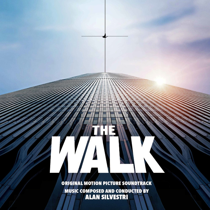 #1: The Walk (Remake)