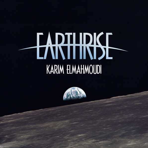 #1: EarthRise (Original)