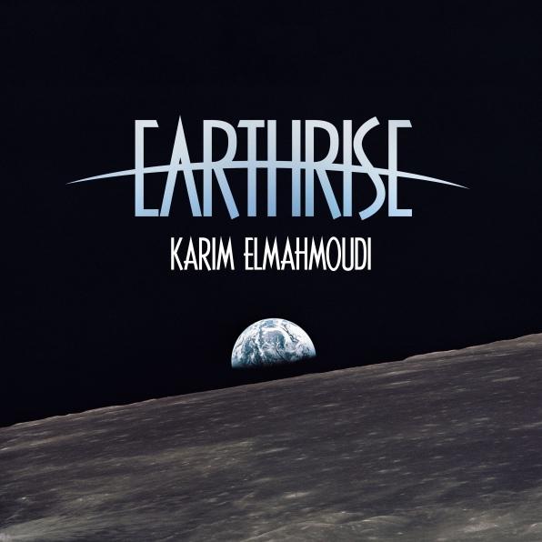 #1: EarthRise (Original)