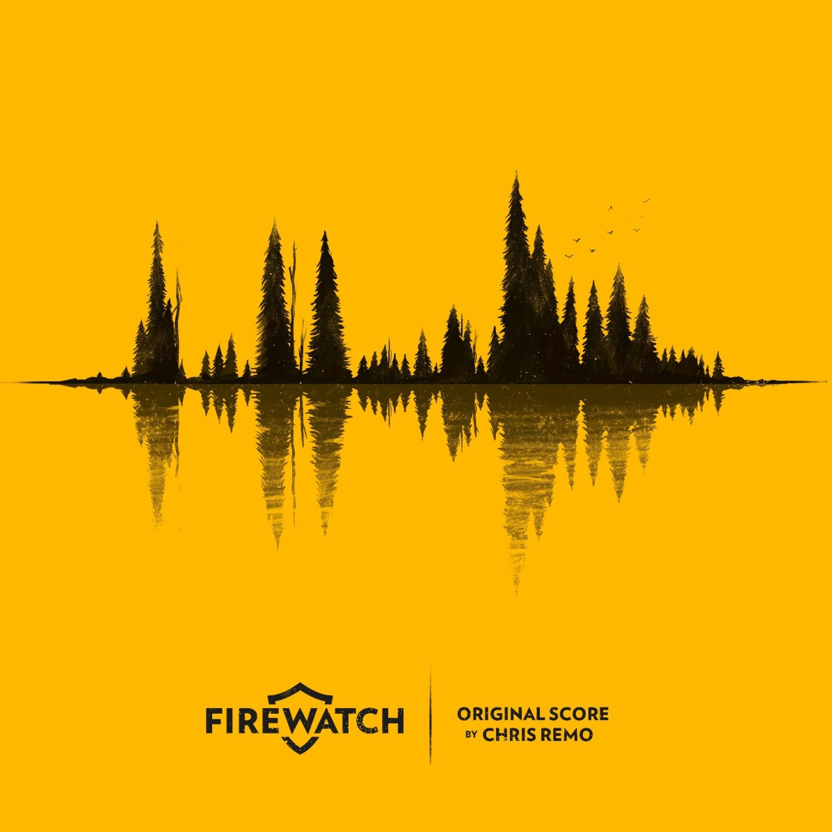 #1: Firewatch (Original)