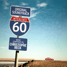 #1: Interstate 60 (Custom)
