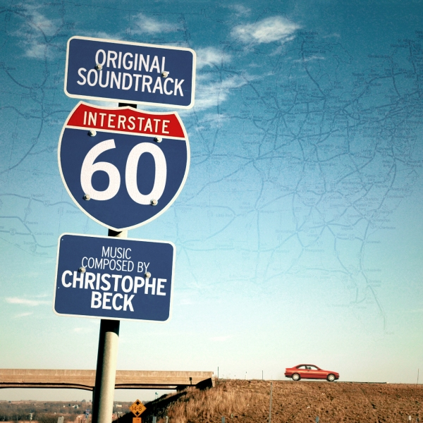 #1: Interstate 60 (Custom)