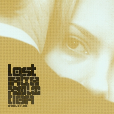 #10: Lost in Translation (Custom)