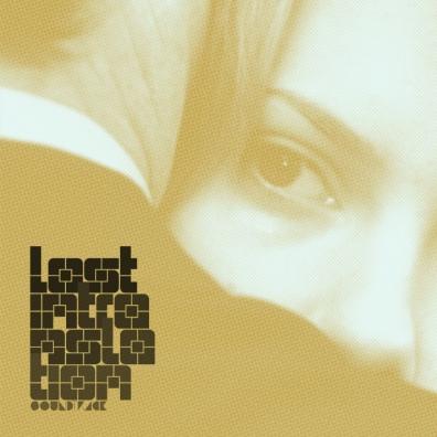 #10: Lost in Translation (Custom)