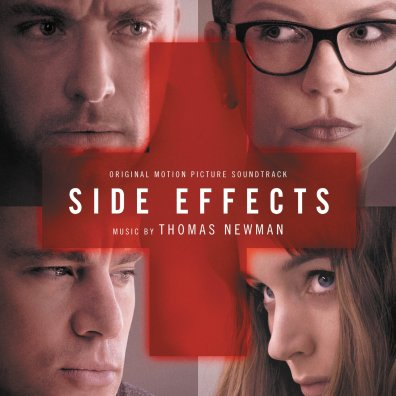 #3: Side Effects (Original)