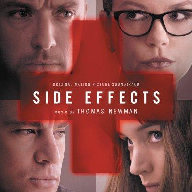 #3: Side Effects (Original)