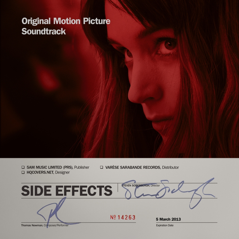 #1: Side Effects (Custom)