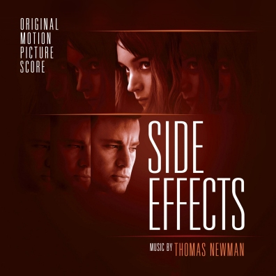 #2: Side Effects (Custom)