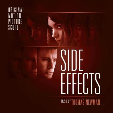 #2: Side Effects (Custom)