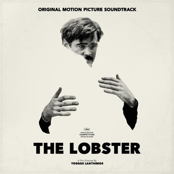 #2: The Lobster (Custom)