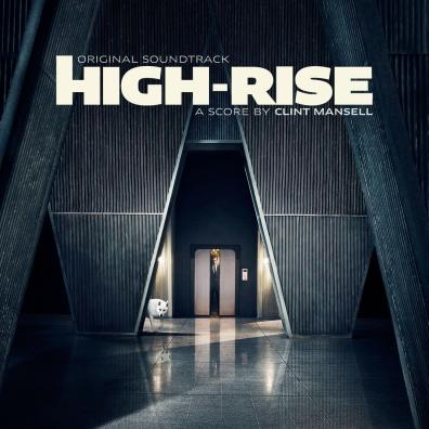 #3: High-Rise (Custom)