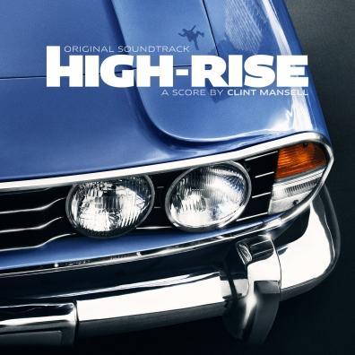 #4: High-Rise (Custom)