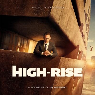 #2: High-Rise (Custom)
