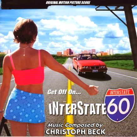 79bca-interstate60_front