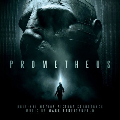#2: Prometheus (Remake)
