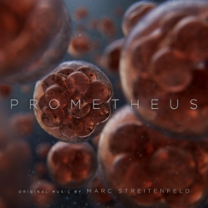 #34: Prometheus (Custom)