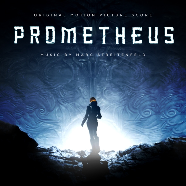 #47: Prometheus (Custom)