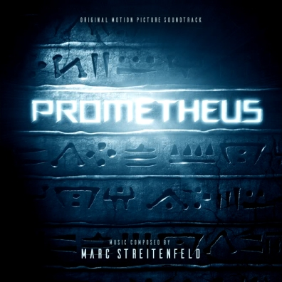 #51: Prometheus (Custom)