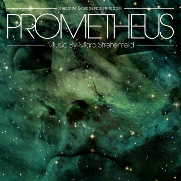 #69: Prometheus (Custom)