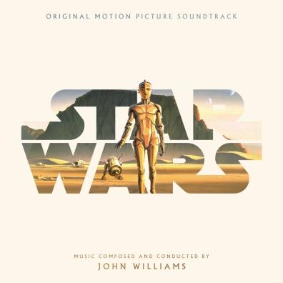 #7: Star Wars: Episode IV – A New Hope (Custom)
