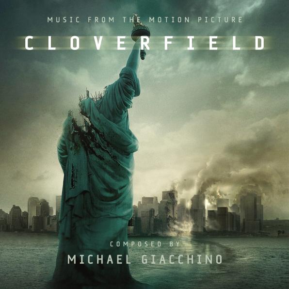 #2: Cloverfield (Remake)
