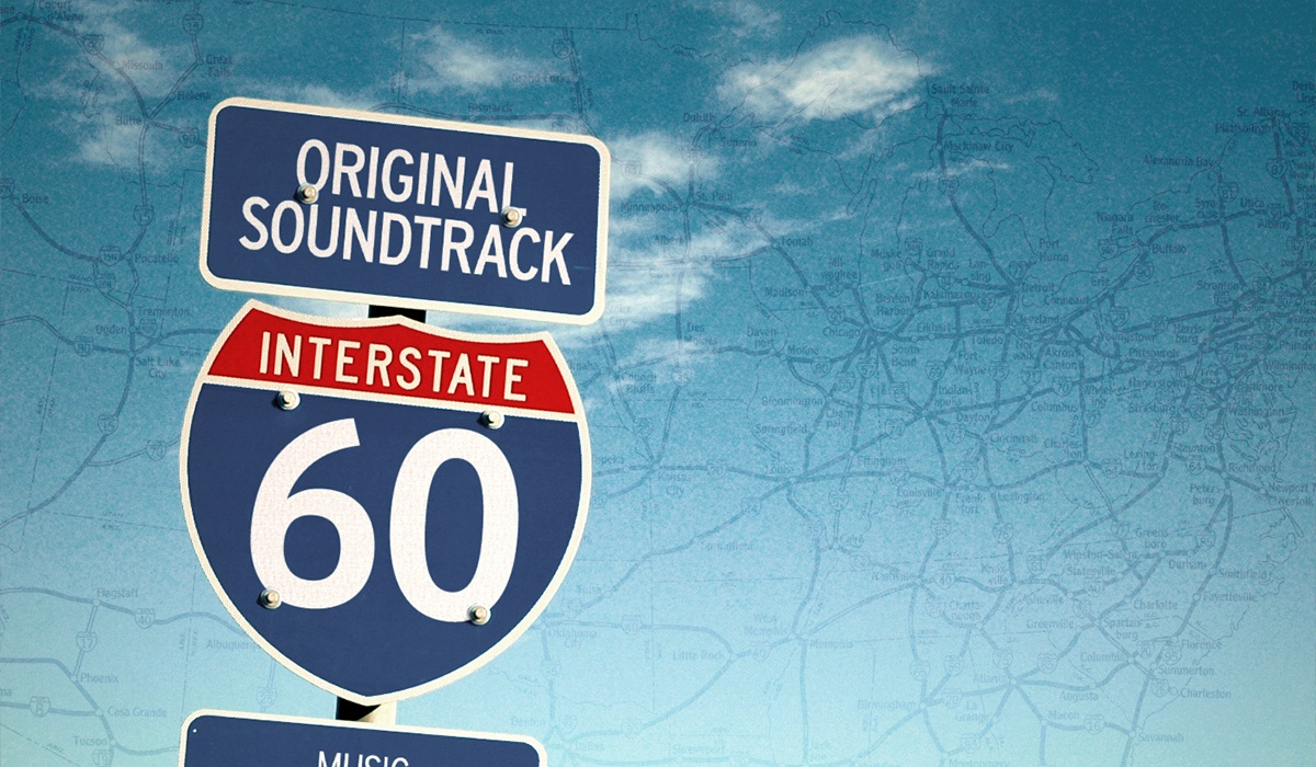 interstate60_banner
