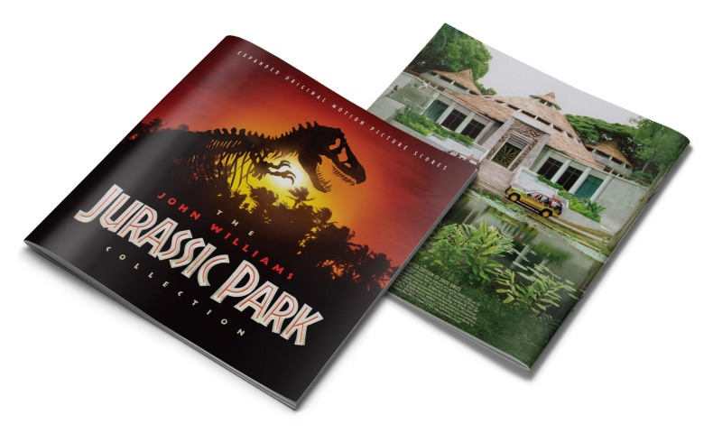 jurassicpark_collection_digitalbooklet