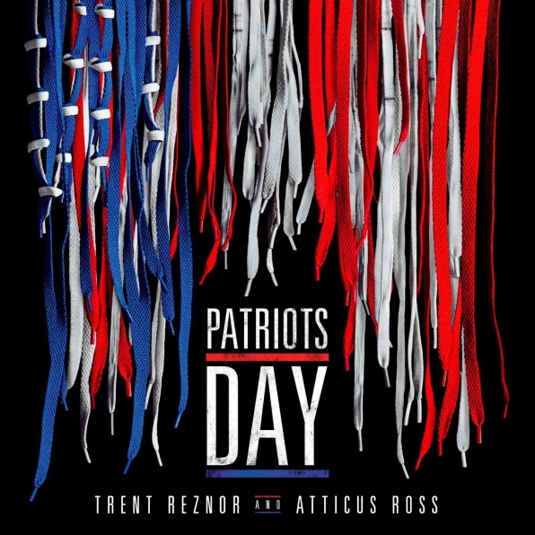 #2: Patriots Day (Remake)
