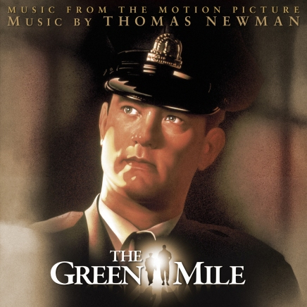 #1: The Green Mile (Remake)