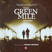 #6: The Green Mile (Custom)