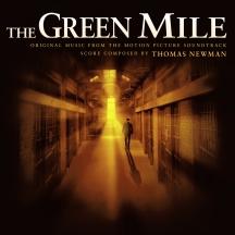 #4: The Green Mile (Custom)