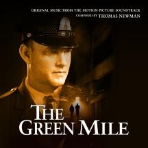 #2: The Green Mile (Custom)