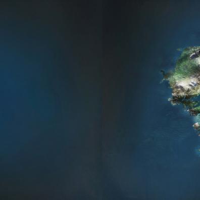 #17: Kong: Skull Island (Custom)
