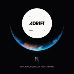 #1: ADR1FT (Custom)
