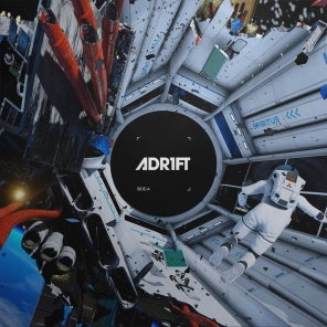 #3: ADR1FT (Custom)