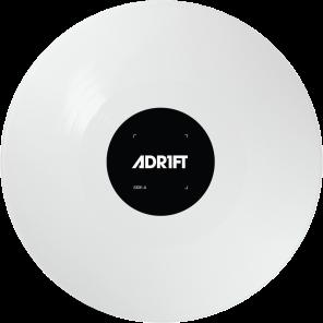 #4: ADR1FT (Custom)