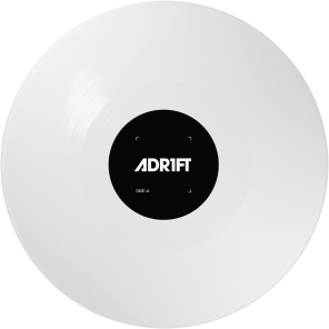 #4: ADR1FT (Custom)