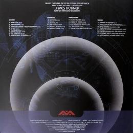 #21: Aliens (Original)