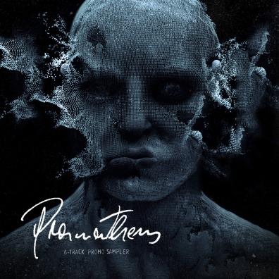 Prometheus (6-Track Sampler) (Alternate)