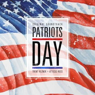 Patriots Day (Obama Edition)