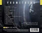 #2: Prometheus (Custom)