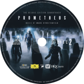 #7: Prometheus (Custom)